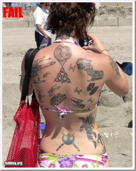 tatuaje-mujeres-132
