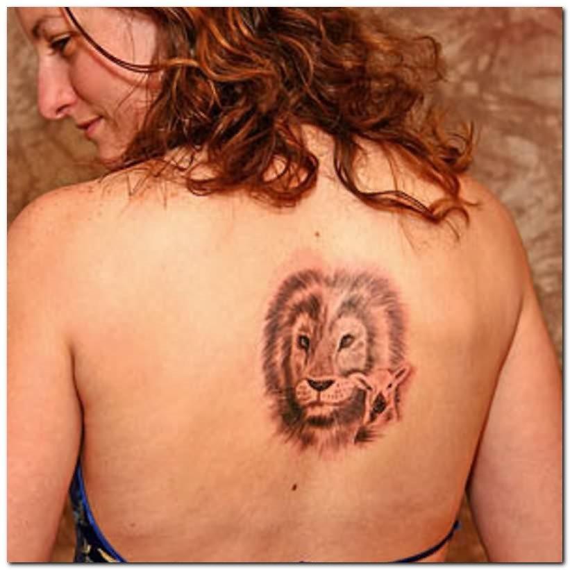 tatuaje-mujeres-134