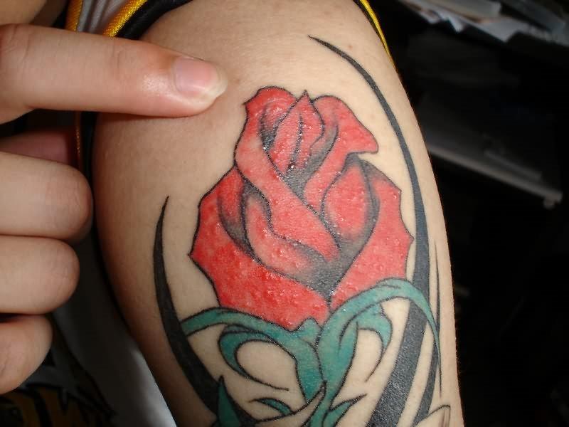 tatuaje-mujeres-142