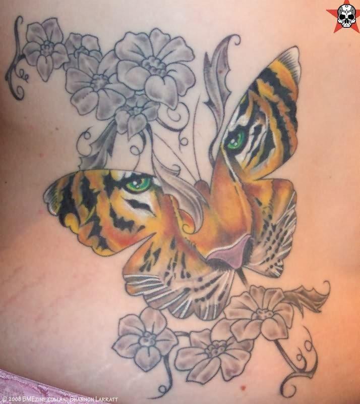 tatuaje-mujeres-145