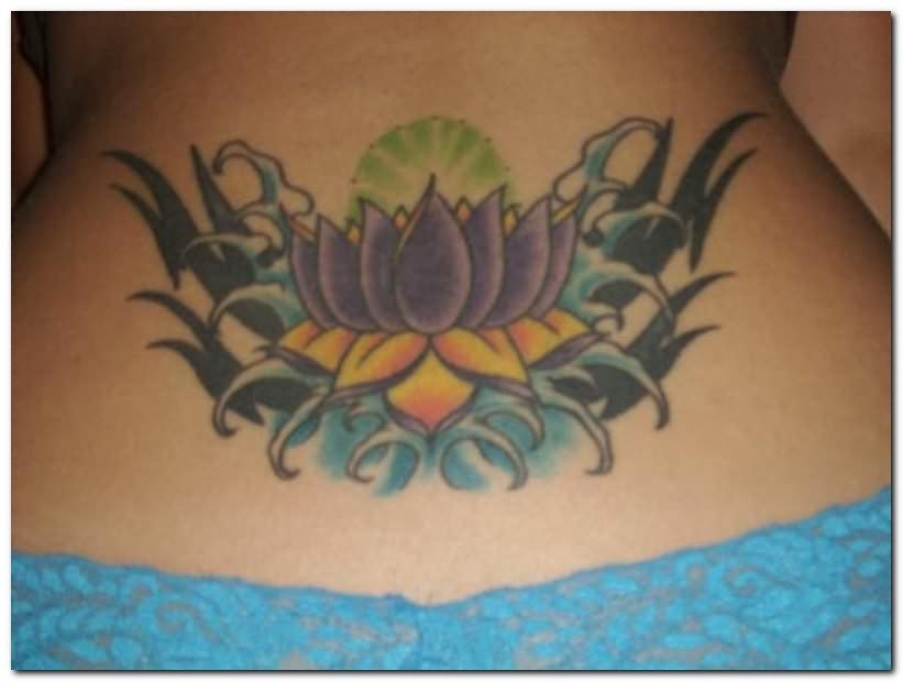tatuaje-mujeres-151