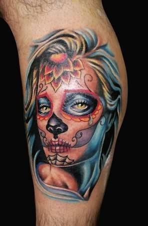 tatuajes-chicas-100
