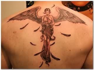tatuajes-chicas-101