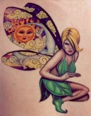tatuajes-chicas-102
