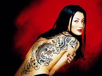 tatuajes-chicas-104