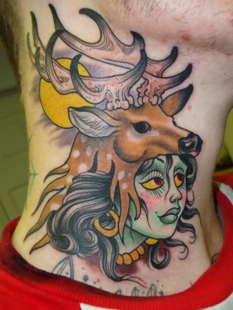 tatuajes-chicas-111