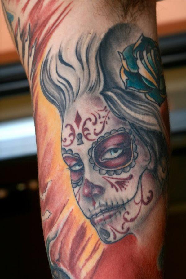 tatuajes-chicas-115
