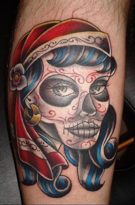tatuajes-chicas-116