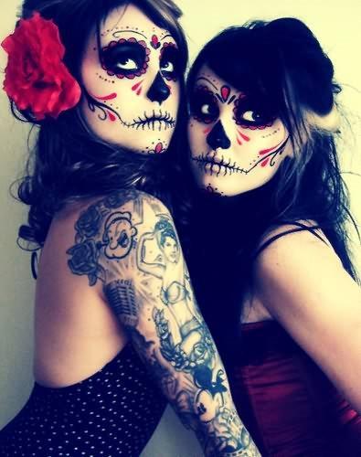 tatuajes-chicas-117