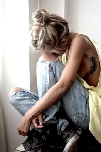 tatuajes-chicas-121