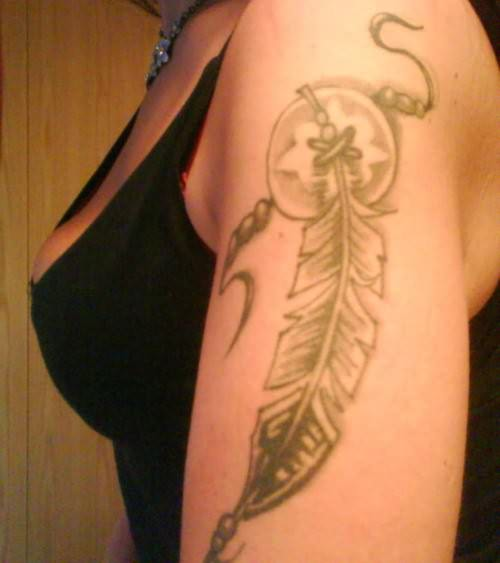 tatuajes-chicas-124
