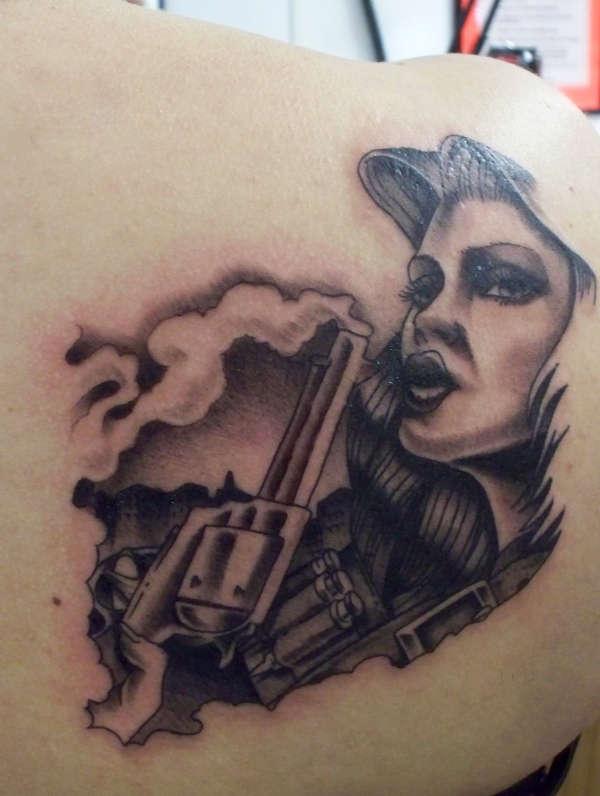 tatuajes-chicas-128