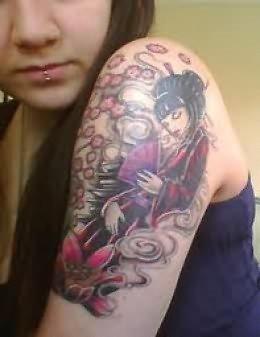 tatuajes-chicas-129