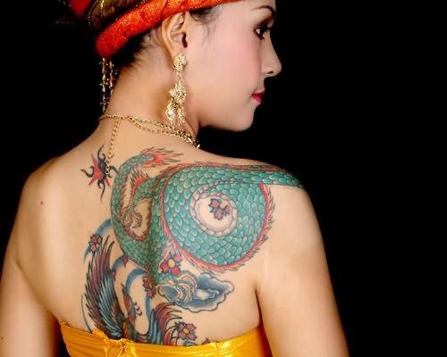 tatuajes-chicas-134