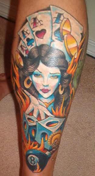 tatuajes-chicas-139