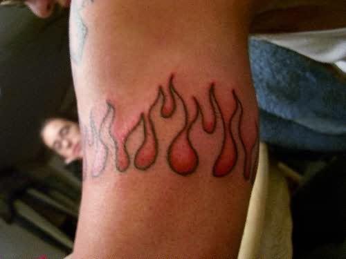 tatuajes-chicas-142