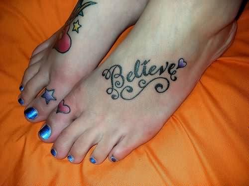 tatuajes-chicas-143