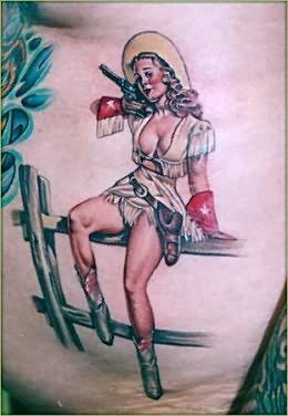 tatuajes-chicas-153