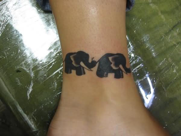 tatuajes-chicas-154