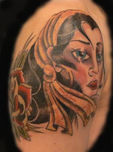 tatuajes-chicas-155