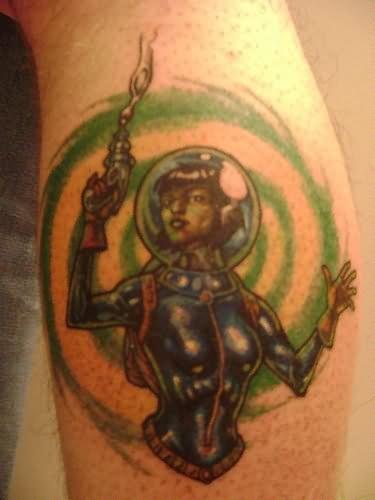 tatuajes-de-chicas-100