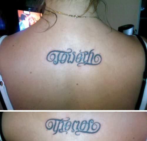 tatuajes-de-chicas-103