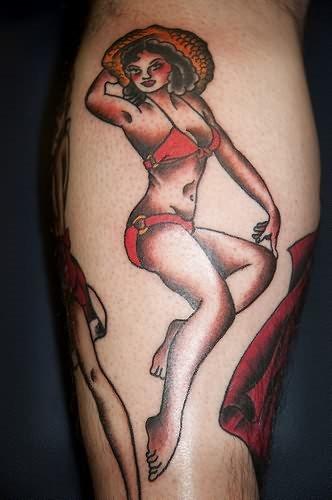 tatuajes-de-chicas-112