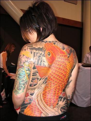 tatuajes-de-chicas-113