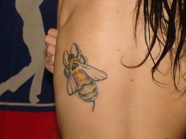 tatuajes-de-chicas-114