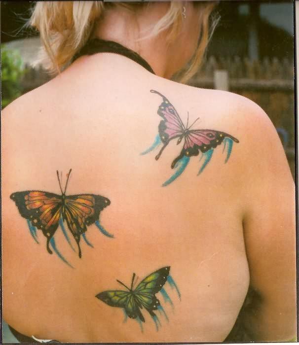 tatuajes-de-chicas-115