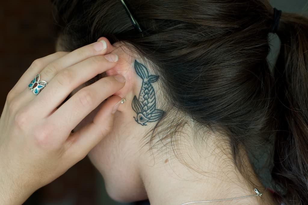 tatuajes-de-chicas-124