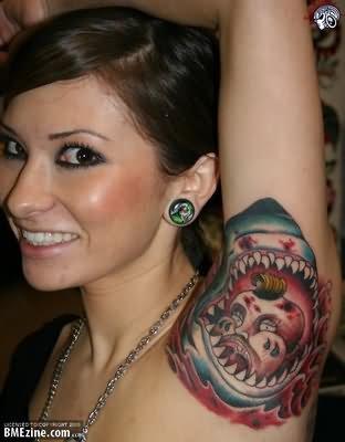 tatuajes-de-chicas-127