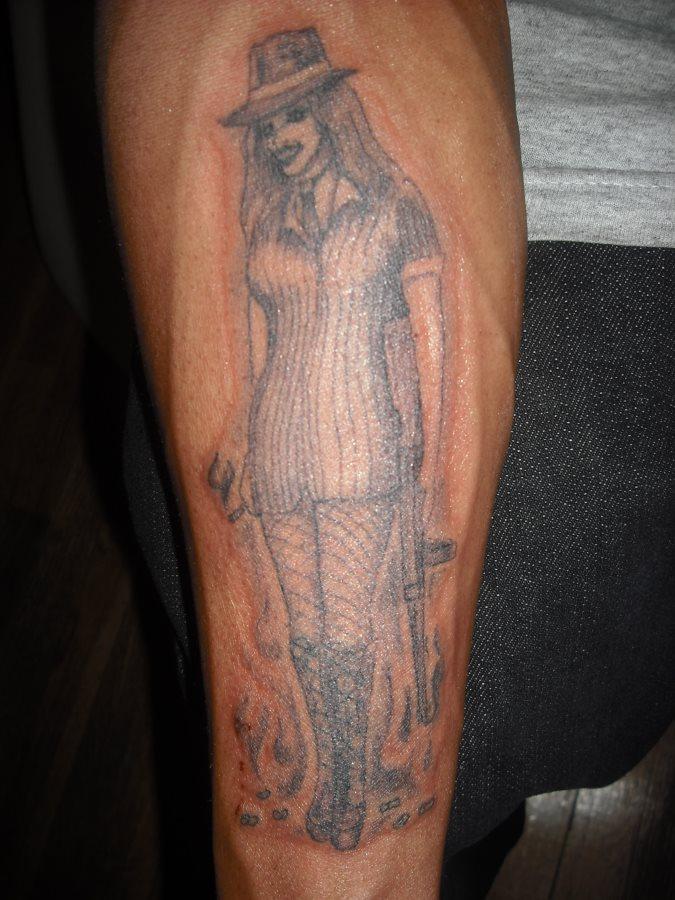 tatuajes-de-chicas-131