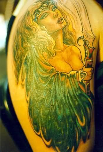 tatuajes-de-chicas-145