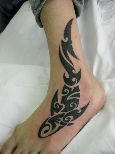 tatuajes-de-chicas-146
