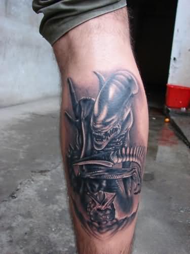 tatuajes-de-chicas-150
