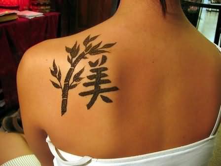 tatuajes-de-chicas-154