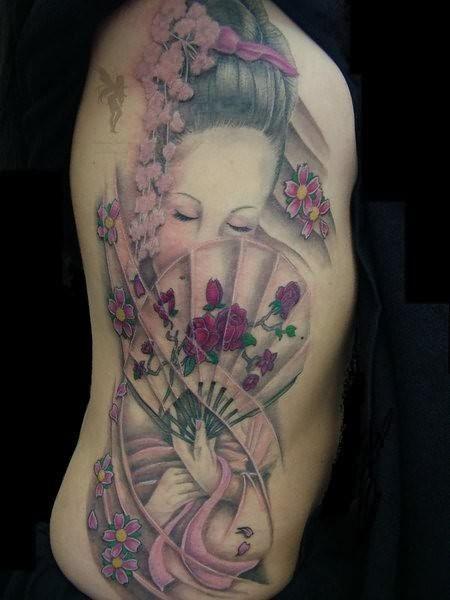 chicas-tatuajes-109