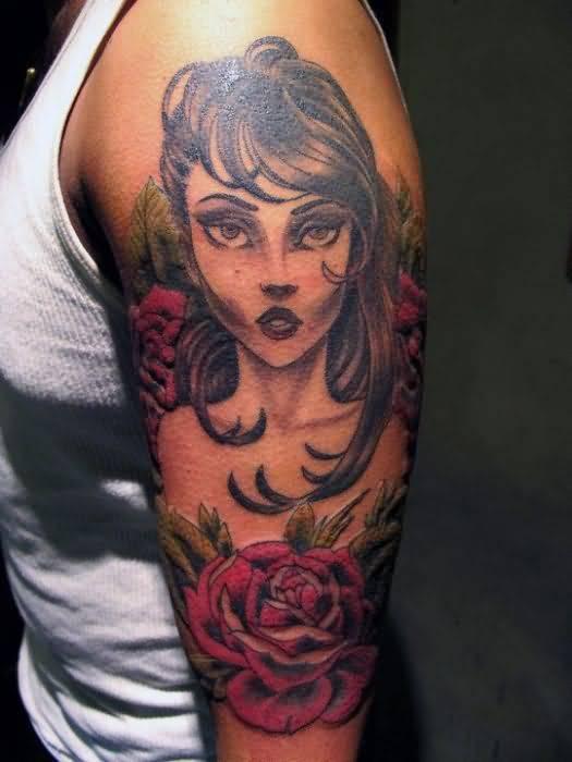 chicas-tatuajes-123