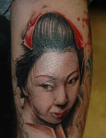 chicas-tatuajes-125