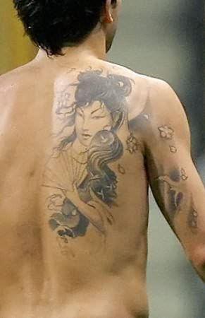 chicas-tatuajes-126