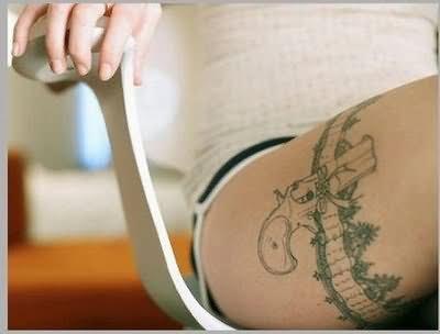 chicas-tatuajes-132