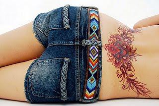 chicas-tatuajes-139