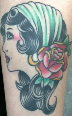chicas-tatuajes-144
