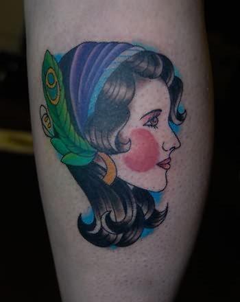 chicas-tatuajes-145