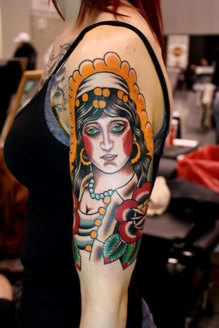 chicas-tatuajes-146