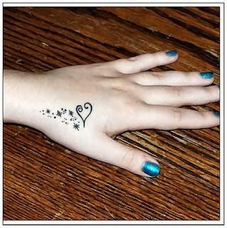 chicas-tatuajes-148