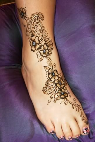 chicas-tatuajes-149