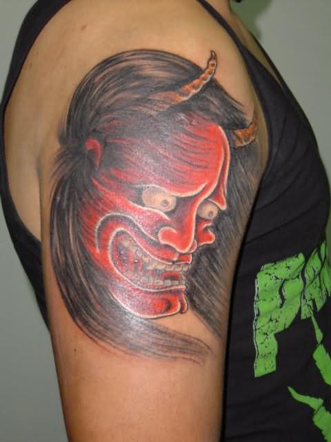 chicas-tatuajes-150