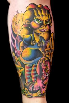 chicas-tatuajes-151
